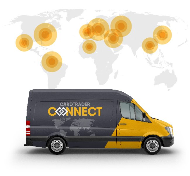 CT Connect